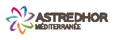 Logo Astredhor Méditerranée