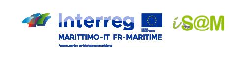Journée de clôture projet financé par Interreg Marittime France Italie ISAM