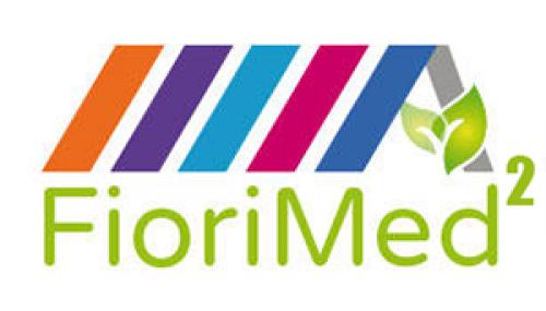 L'UMT FioriMed est reconduite pour une période de 5 ans