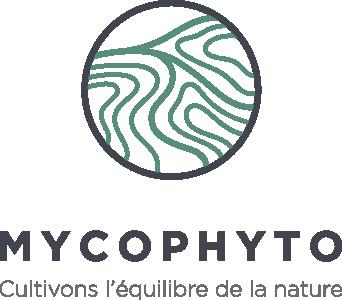 http://www.mycophyto.fr