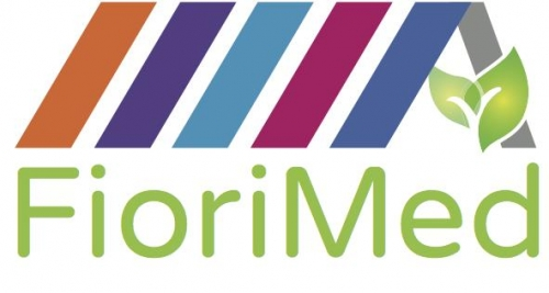 logo FioriMed